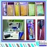 أدوات المدارس من مطبعة غصون، عمان - الاردن :: غصون للخدمات المطبعية