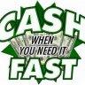 offer :: Jordan Loan Guarantee Corporation